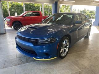 AutoGrupo Usados Chrysler 65 Puerto Rico