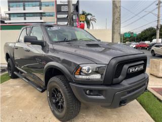 Alejando Acura San Juan Puerto Rico
