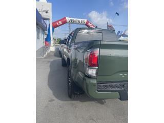 AMIGO LUXURY CAR Puerto Rico