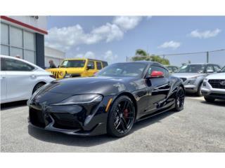 Christopher Porrata Auto Sales Puerto Rico