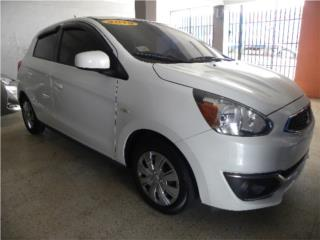 MIRAGE G4 SE PREMIUM! , Mitsubishi Puerto Rico