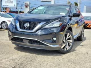 2021 Nissan Rogue OFERTA DISPONIBLE , Nissan Puerto Rico
