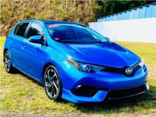 QUEEN AUTO IMPORTS Puerto Rico