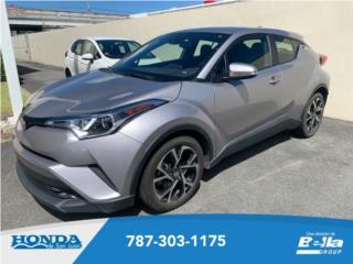 HIGHLANDER 2020 Disponibles en Oferta  , Toyota Puerto Rico