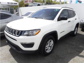 JEEP WRANGLER 2014 59K MILLAS $26,500 , Jeep Puerto Rico