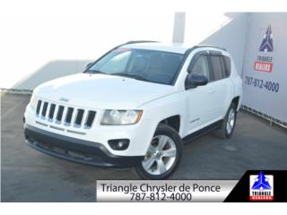 JEEP GRAND CHEROKEE LIMITED 4X4 , Jeep Puerto Rico