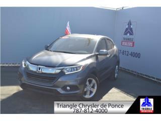 Triangle Dealers Chrysler de Ponce Puerto Rico