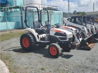 2013 John deere 650 bulldozer Palanca Ancha  , Equipo Construccion Puerto Rico