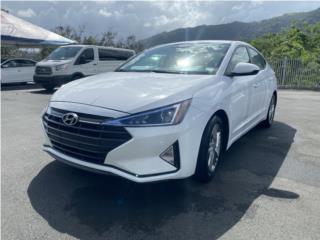 Alicea_autosales Puerto Rico