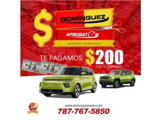 2020 Kia Soul X EN TODOS LOS COLORES!!! , Kia Puerto Rico