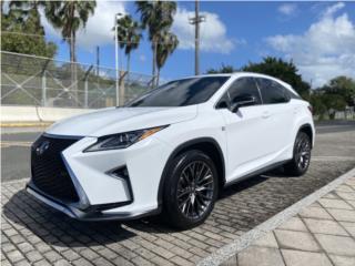 Cardona Auto Sales Puerto Rico