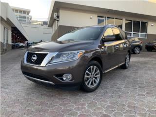 2019 NISSAN KICKS SV  , Nissan Puerto Rico