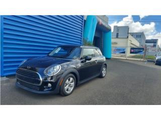 Avilés Auto - San Juan Puerto Rico