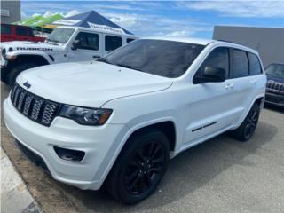 Adventure Auto Puerto Rico
