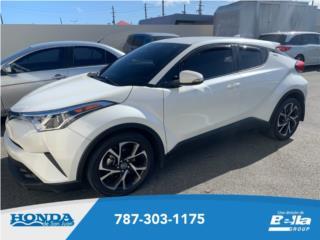 RAV4 LUNAR ROCK XLE NEW 2021 , Toyota Puerto Rico