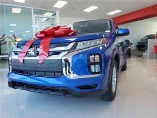 787 Rey Auto Sales Puerto Rico