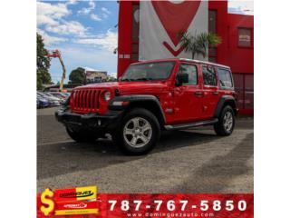 Jeep Renegade Upland Edition 4x4 2021 , Jeep Puerto Rico