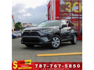 2018 TOYOTA CH-R , Toyota Puerto Rico
