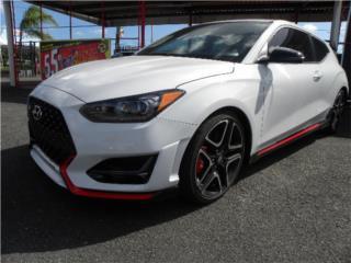 2021 Hyundai Elantra  SEL , Hyundai Puerto Rico