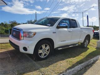 TOYOTA TACOMA 2017 , Toyota Puerto Rico