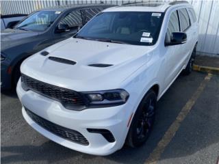Rafa Auto Sale Puerto Rico