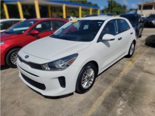RODRIGUEZ AUTO SALES Puerto Rico