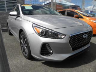 Hyundai, Elantra 2020  Puerto Rico