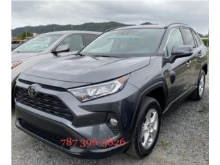 Tu Vendedor Toyota  Puerto Rico