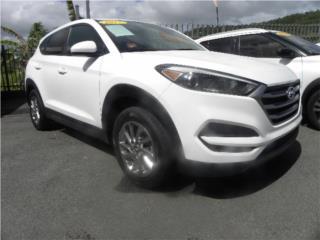VENUE SEL 2020 !! GARANTIA DE POR VIDA !! , Hyundai Puerto Rico