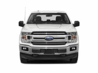 Ford F-150 FX4 lariat Sport 2021! Llego , Ford Puerto Rico