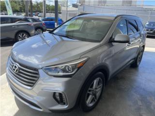 Hyundai Kona 2021 Garantía de por Vida  , Hyundai Puerto Rico