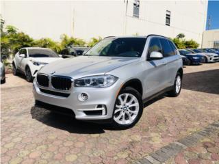 BMW X3 sDRIVE SPORT 2020 , BMW Puerto Rico