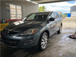 DVH AUTO WHOLESALE Puerto Rico