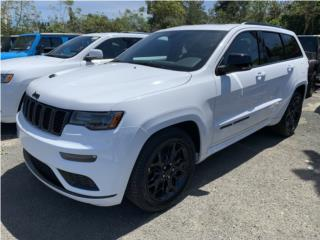 2021 Jeep Compass Sport , Jeep Puerto Rico