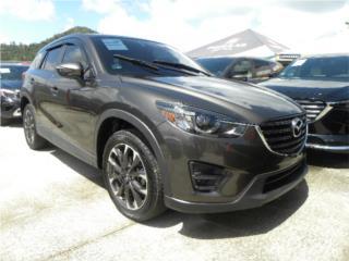 Mazda CX-30 Premiun Package 2020 Nuevo! , Mazda Puerto Rico