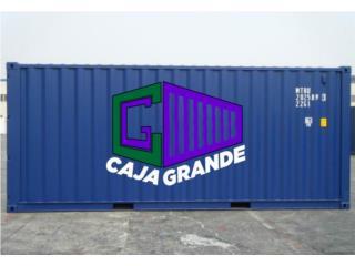 Equipo Construccion Puerto Rico Equipo Construccion, Vagon o Plataforma 2019