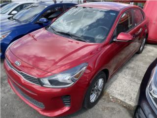 TOÑiTO AUTO 1 Puerto Rico
