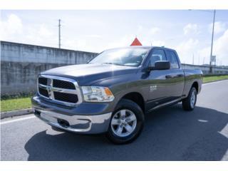2021 Ram 1500 Laramie #MN612256 , RAM Puerto Rico