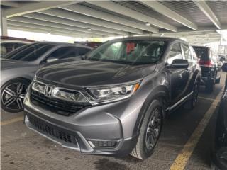Flash Car Sale  Puerto Rico