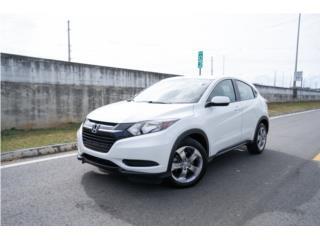 HONDA CR-V 2018   **ACABADITA DE LLEGAR** , Honda Puerto Rico