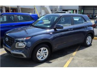 Auto Avenger Puerto Rico