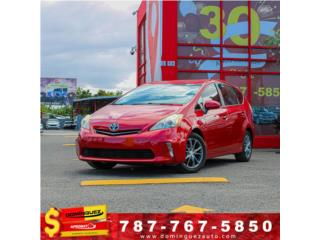 TOYOTA YARIS 2020 ¡TREMENDAS CONDICIONES! , Toyota Puerto Rico
