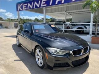 BMW X2 xDrive 28i Sports   2020! , BMW Puerto Rico