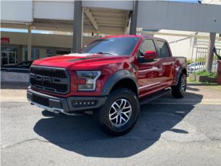FORD 150 SUPER SNAKE 4X4 2020 770HP , Ford Puerto Rico