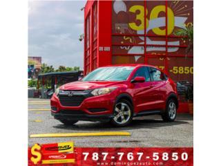PASSPORT TOURING 2021 BLANCO $53837 , Honda Puerto Rico