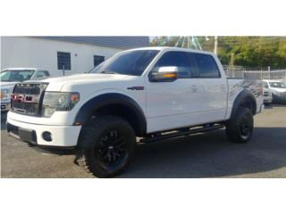 FORD F-250 2016  **SUPER DUTY** , Ford Puerto Rico