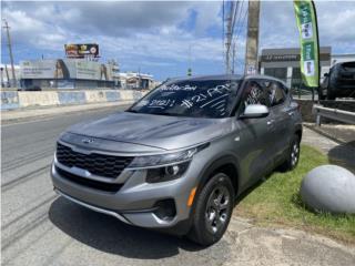 G.Gonzalez AutoSale Puerto Rico