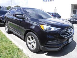FORD EXPLORER XLT 2020 , Ford Puerto Rico