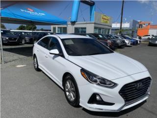 2021 Hyundai Accent GL , Hyundai Puerto Rico