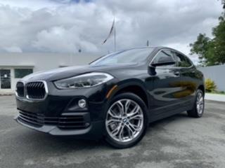 BMW 328i LIKE NEW     , BMW Puerto Rico